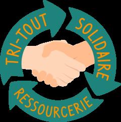 Tri-Tout Solidaire